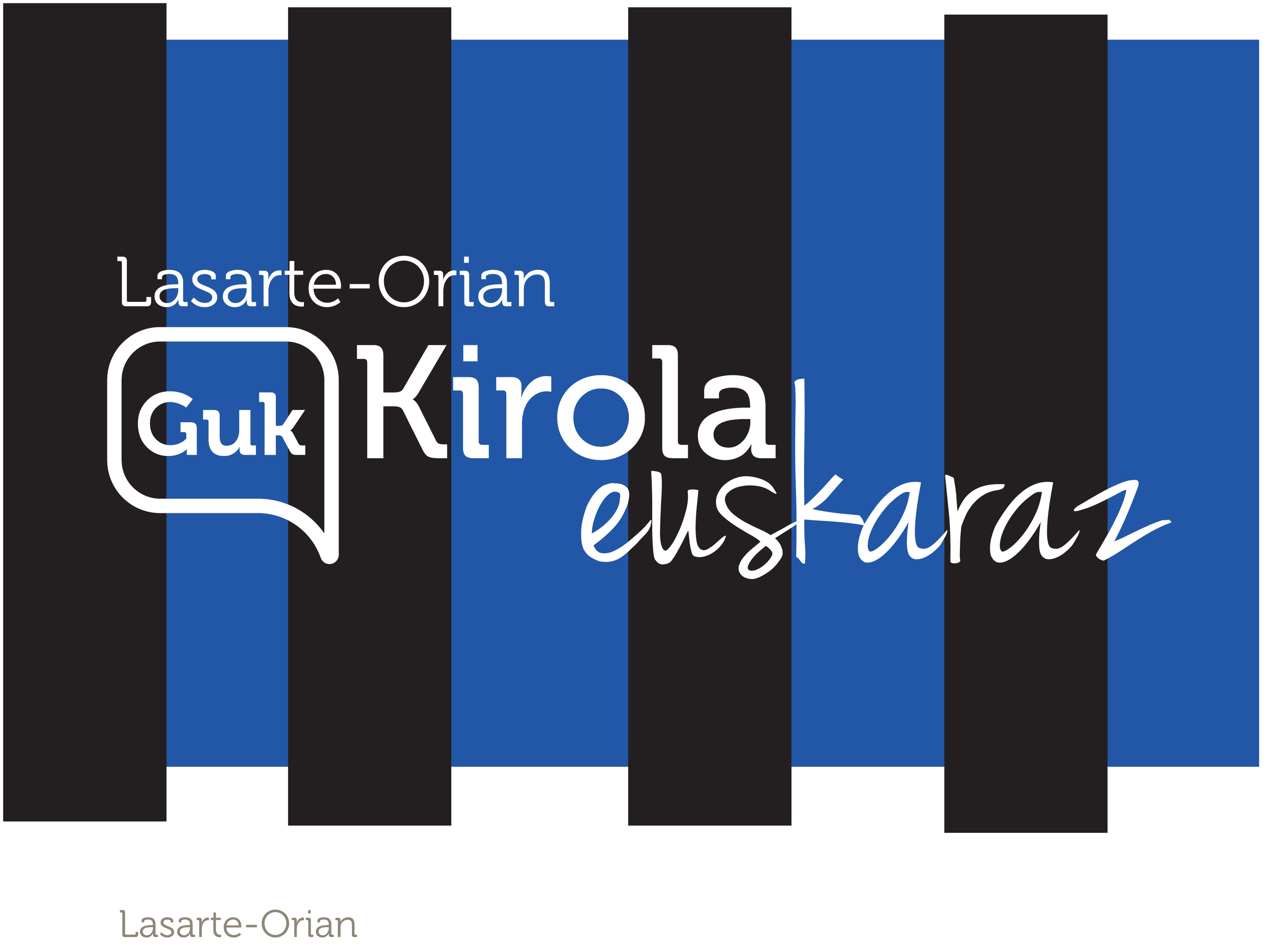 Kirola euskaraz.ai