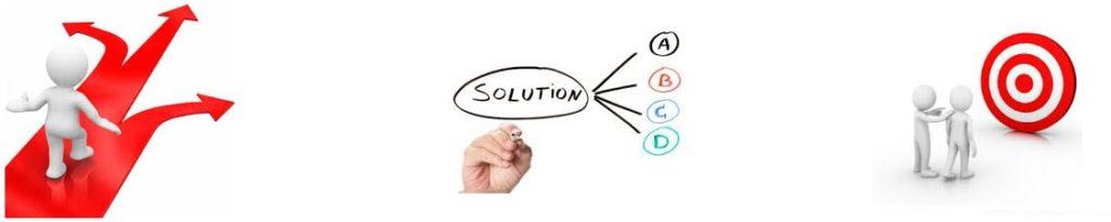 Servicio de Información, Orientación y Asesoramiento